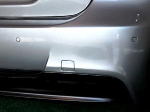 BMW 325i Sport automatic - Image 28