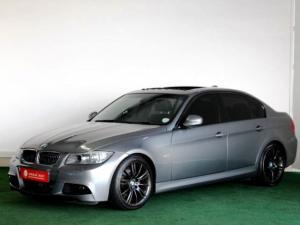 BMW 325i Sport automatic - Image 2