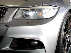 BMW 325i Sport automatic - Image 30