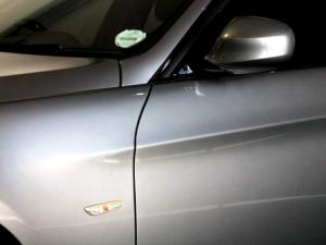 BMW 325i Sport automatic - Image 33