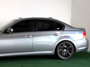 BMW 325i Sport automatic - Image 34