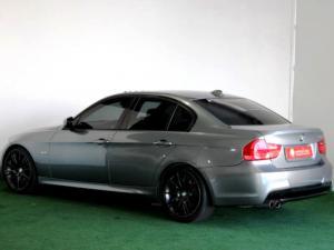 BMW 325i Sport automatic - Image 3