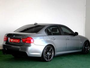 BMW 325i Sport automatic - Image 4