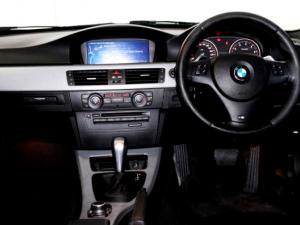 BMW 325i Sport automatic - Image 5