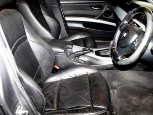BMW 325i Sport automatic - Image 6
