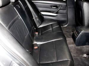 BMW 325i Sport automatic - Image 7