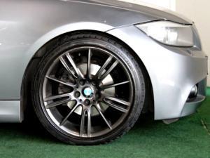 BMW 325i Sport automatic - Image 8