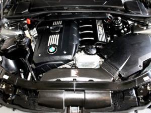 BMW 325i Sport automatic - Image 9