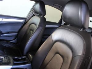 Audi A4 2.0TDI SE auto - Image 6
