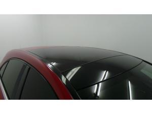 Mercedes-Benz A-Class A200d AMG Line auto - Image 14