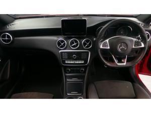 Mercedes-Benz A-Class A200d AMG Line auto - Image 8