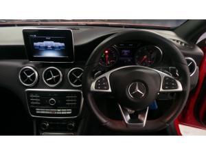 Mercedes-Benz A-Class A200d AMG Line auto - Image 9