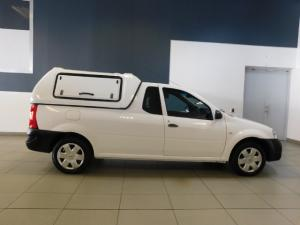 Nissan NP200 1.5dCi safety pack - Image 3