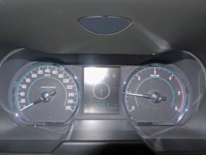 Jaguar XF 2.2D Premium Luxury - Image 9