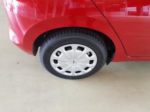 Nissan Micra 66kW turbo Visia - Image 9