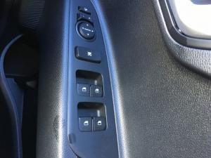 Kia RIO 1.4 EX 5-Door - Image 11