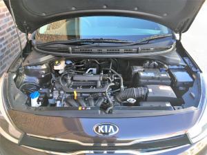 Kia RIO 1.4 EX 5-Door - Image 14