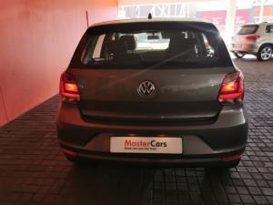 Volkswagen Polo Vivo 1.6 Highline - Image 5