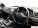 Volkswagen Amarok 2.0 Bitdi Highline 132KW automatic D/C - Thumbnail 4