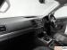 Volkswagen Amarok 2.0 Bitdi Highline 132KW automatic D/C - Thumbnail 5