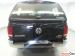 Volkswagen Amarok 2.0 Bitdi Highline 132KW automatic D/C - Thumbnail 6