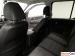Volkswagen Amarok 2.0 Bitdi Highline 132KW automatic D/C - Thumbnail 7