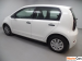 Volkswagen Take UP! 1.0 5-Door - Thumbnail 16