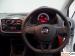 Volkswagen Take UP! 1.0 5-Door - Thumbnail 17
