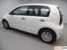 Volkswagen Take UP! 1.0 5-Door - Thumbnail 3