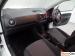 Volkswagen Take UP! 1.0 5-Door - Thumbnail 5