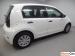 Volkswagen Take UP! 1.0 5-Door - Thumbnail 6