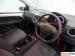 Volkswagen Take UP! 1.0 5-Door - Thumbnail 8