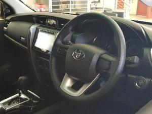 Toyota Fortuner 2.4GD-6 auto - Image 5