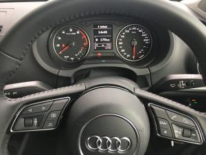 Audi A3 Sportback 1.0 Tfsi Stronic - Image 24