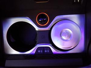 BMW X5 xDRIVE30d M Sport - Image 25
