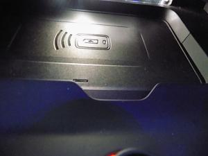BMW X5 xDRIVE30d M Sport - Image 26