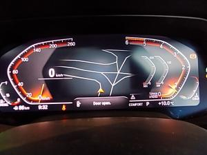 BMW X5 xDRIVE30d M Sport - Image 27