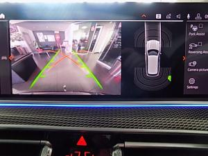BMW X5 xDRIVE30d M Sport - Image 30