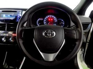 Toyota Yaris 1.5 Xi 5-Door - Image 10
