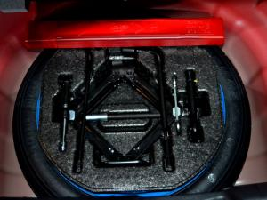 Kia Picanto 1.2 Start - Image 11
