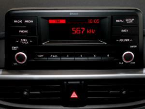 Kia Picanto 1.2 Start - Image 21