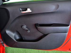 Kia Picanto 1.2 Start - Image 26