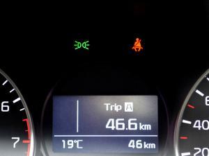 Kia Picanto 1.0 Smart - Image 14
