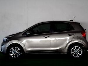Kia Picanto 1.0 Smart - Image 16