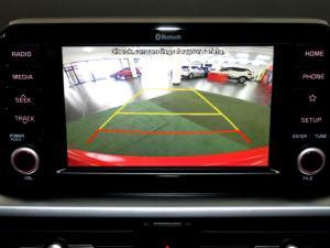Kia Picanto 1.0 Smart - Image 22