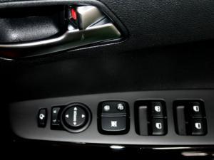 Kia Picanto 1.0 Smart - Image 27