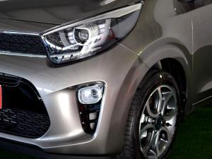 Kia Picanto 1.0 Smart - Image 29