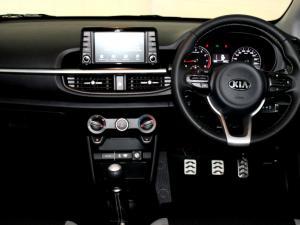 Kia Picanto 1.0 Smart - Image 5