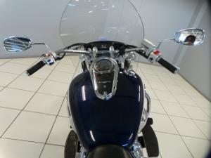 Suzuki VZR 1800BZ - Image 4