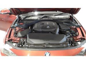BMW 3 Series 320i Edition M Sport Shadow auto - Image 10
